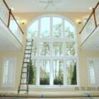 Cape Cod Painters Blog